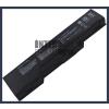 XPS M1730 series HG307 XG510 0XG510