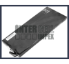utángyártott Eee PC T91 S101 T101 S121 T91MT T91SA Tablet MK90 MK90H series AP21-MK90 AP21-T91 AP23-T91 4400mAh 6 cella notebook/laptop akku/akkumulátor utángyártott tablet kellék