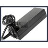Toshiba 15V 6A 6.3*3.0mm 90w notebook/laptop hálózati adapter/töltő utángyártott