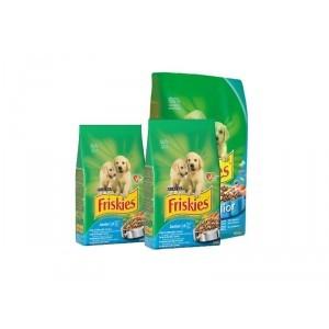 Friskies Friskies Junior 3kg