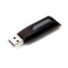 Verbatim USB drive 32 GB `Store`n`Go V3
