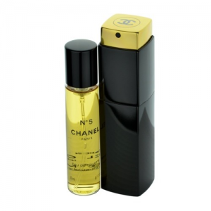 Chanel No.5 EDT 20 ml