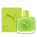 Puma Green EDT 40 ml