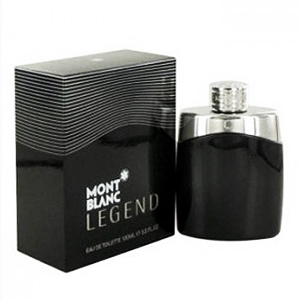 Mont Blanc Legend EDT 50 ml