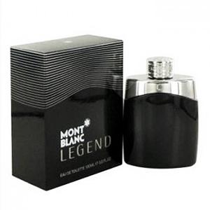 Mont Blanc Legend EDT 50 ml