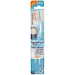 Aquafresh Interdental Fogkefe - Medium
