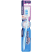 Aquafresh 3 - Way Head Fogkefe - Medium