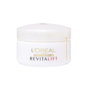 L'oréal Revitalift Nappali krém 50 ml