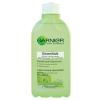 Garnier Skin Naturals Essentials Arctonik 200 ml női