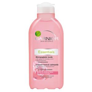 Garnier Skin Naturals Essentials - Sensitive Arctonik 200 ml