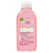 Garnier Skin Naturals Essentials - Sensitive Arctonik 200 ml