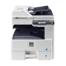 Kyocera FS-6530MFP nyomtató