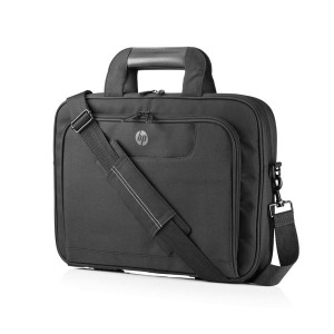 "HPQ NB táska Value Top Load Case, 16.1"", fekete"