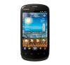 Huawei U8850 Vision mobiltelefon