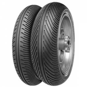 Continental 190/55R17 TL NHS CONTINENTAL ContiRaceAttack Rain