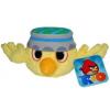 Angry Birds Rio - Nico plüss hanggal 13cm