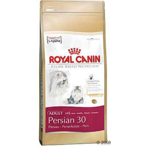 Persian 2kg