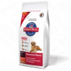 Hills Science Plan Canine Adult Large Breed Lamb & Rice 3 kg