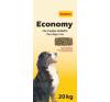 Josera Economy 20kg kutyaeledel