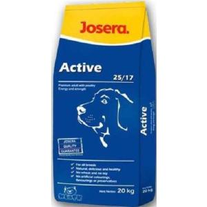 Josera Active 20kg