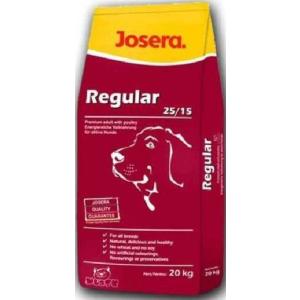 Josera Regular 20kg