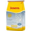 Josera Léger 10kg