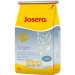 Josera Léger 10kg