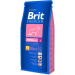 Brit Premium Junior Large 15 kg