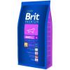 Brit Premium Adult Small 8 kg