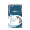 Flatazor Crocktail Sterilised and/or light (2*12kg)
