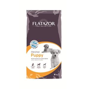 Flatazor Prestige Puppy (2*12kg)