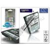 Sony Ericsson Sony Ericsson XPERIA X1/XPERIA X2/XPERIA X10 akkumulátor - Li-ion 1500 mAh - (BST-41 utángyártott) - PRÉMIUM