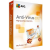 'AVG Technologies' AVG Anti-Virus 2012