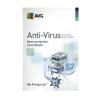 'AVG Technologies' AVG Anti-Virus Business 2012