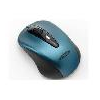 Ednet Notebook Wireless Optical Mouse