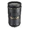 Nikon Nikkor AF-S 24-70 mm f/2.8G ED (JAA802DA)