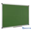 NO NAME Krétás tábla,zöld, nem mágneses 90 x 180 cm