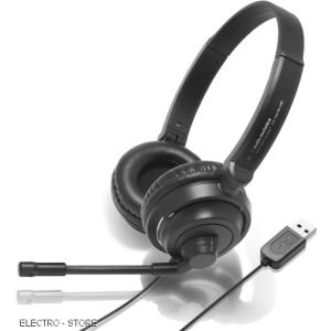 Audio-Technica ATH750COM