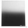 Cokin átmenetes szürke G2 - Medium (ND4) P lapszűrő
