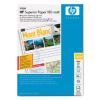 HP Q6592A Superior Inkjet Paper, matt, kétoldalas, A4, 180 g/m2