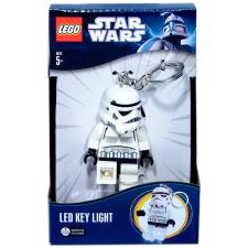 LEGO STAR WARS: Rohamosztagos kulcstartó lámpa kulcstartó