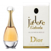 Christian Dior J'adore L'absolu EDP 75 ml