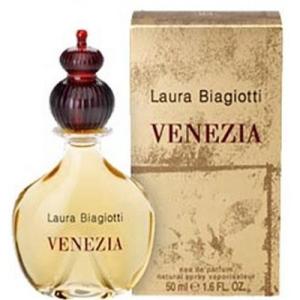 Laura Biagiotti Venezia EDP 50 ml