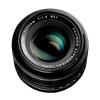 Fujifilm Fujinon XF35mm f/1.4 R