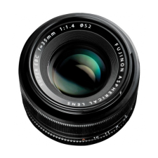 Fujifilm Fujinon XF35mm f/1.4 R objektív