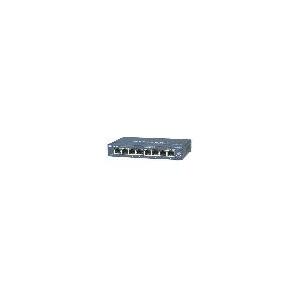 Netgear ProSafe FS105-200PES