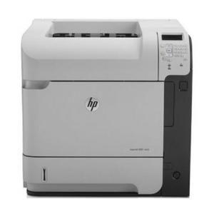 HP LaserJet Enterprise 600 M602n