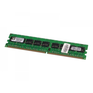 Kingston DDR2 1GB 800MHz