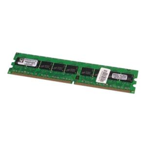 Kingston DDR2 1GB 800MHz
