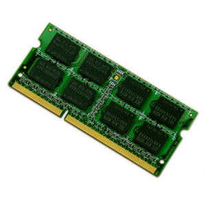 Kingston 2GB 1333MHz DDR3 KVR1333D3N9/2G
